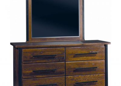 Lucas-Valley-Dresser-with-Mirror
