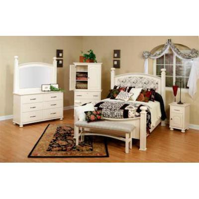 Luellen-Setting-with-Luellen-Bed