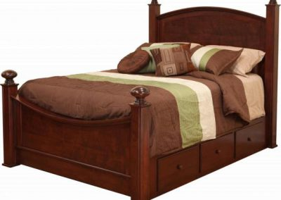 Luellen-Wood-Bed
