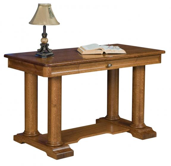 LA-149 Madison Library Table