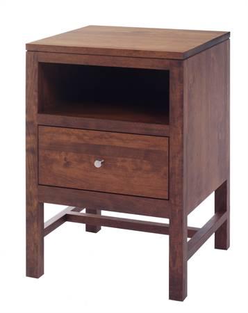 Lynnwood Bedroom Furniture Set Nightstand