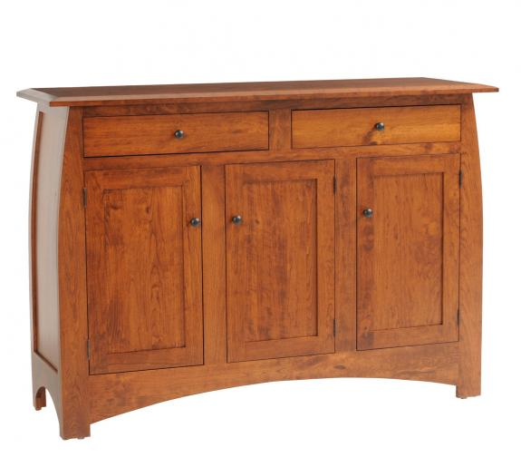 Bordeaux Bedroom Set Sideboard