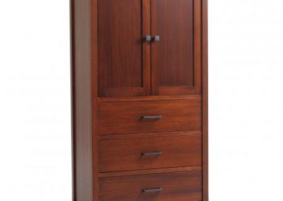 MFP741AM-OASIS-ARMOIRE