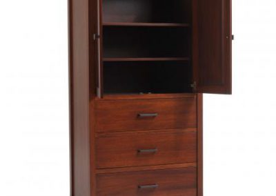 MFP741AM-OASIS-ARMOIRE-OPEN