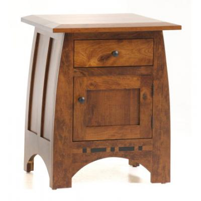 MFT525NS-Vineyard-Nightstand