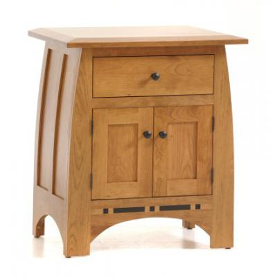 MFT529NS-Vineyard-Nightstand