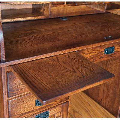 MISSIONFARMERSROLLTOPDESK_PULLOUT