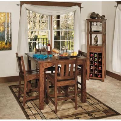 Madison-Pub-Dining-Set