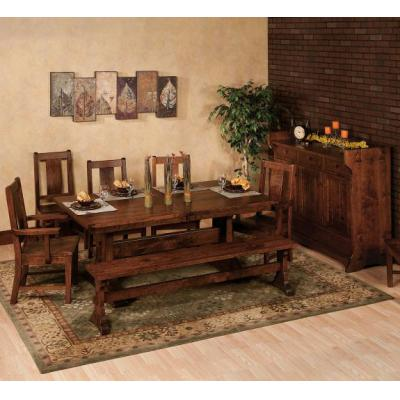Manchester-Dining-Room-Set