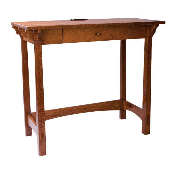 MASD Manitoba Standing Desk