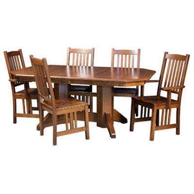 Marbarry-Dining-Room-Set