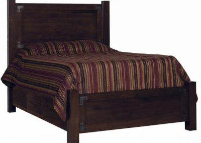 Mary-Ann-Bed-with-High-Headboard
