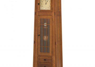 McCoy-Glass-Clock