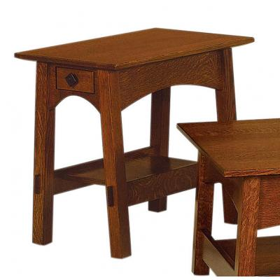 Mccoy-Open-End-Table-2