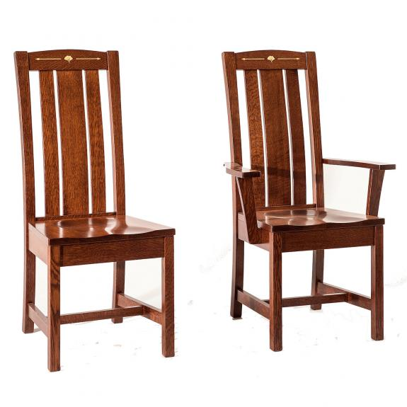 Mesa Dining Collection Mesa Dining Room Chairs