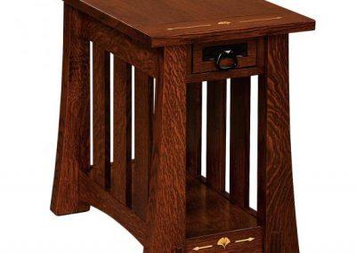 Mesa-End-Table