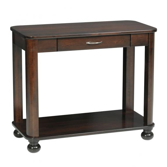 Metro Occasional Tables 568 Sofa Table
