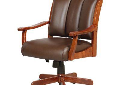 Midland-Leather-Chair