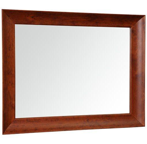 Cabin Creek Bedroom Set CA-533 Mirror