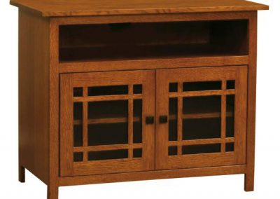 Mission-3038-TV-Stand