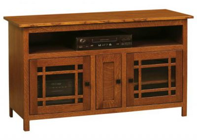 Mission-3053-TV-Stand