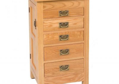 Mission-Jewelry-Armoire-35