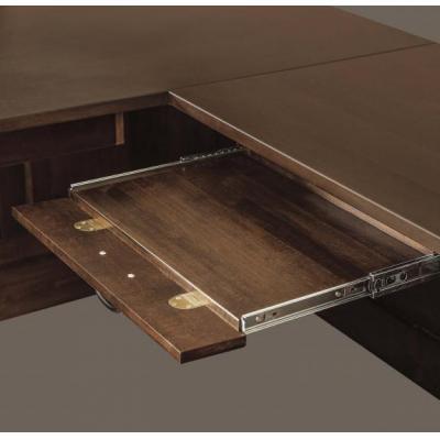 Mission-Saturn-Corner-Desk-Pullout-Tray