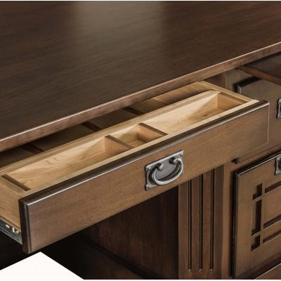 Mission-Saturn-Executive-Desk-Drawer-Detail