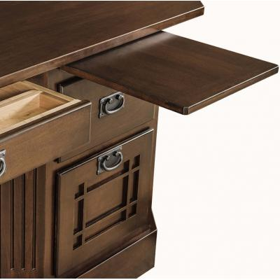 Mission-Saturn-Executive-Desk-Drawer-Pull-Out