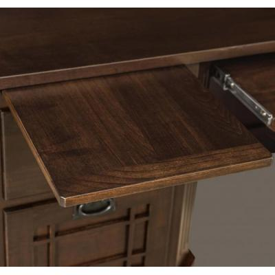 Mission-Saturn-Hutch-Pullout-Drawer