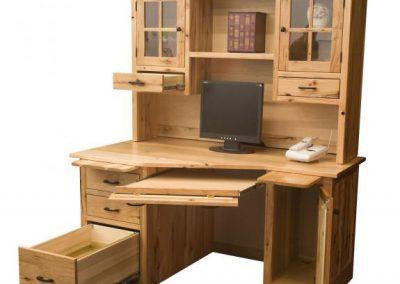 Mission-Wedge-Desk-Detail