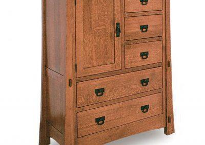 Modesto-Door-chest