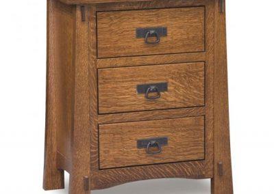 Modesto-Nightstand-3-drawer