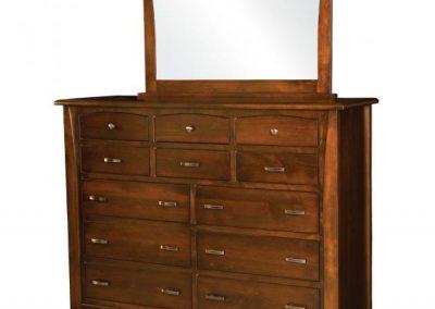 Mondovi-12-Drawer-Dresser