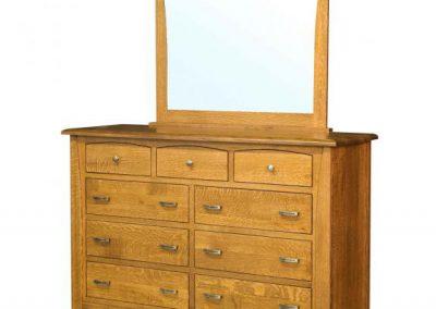 Mondovi-9-Drawer-Dresser
