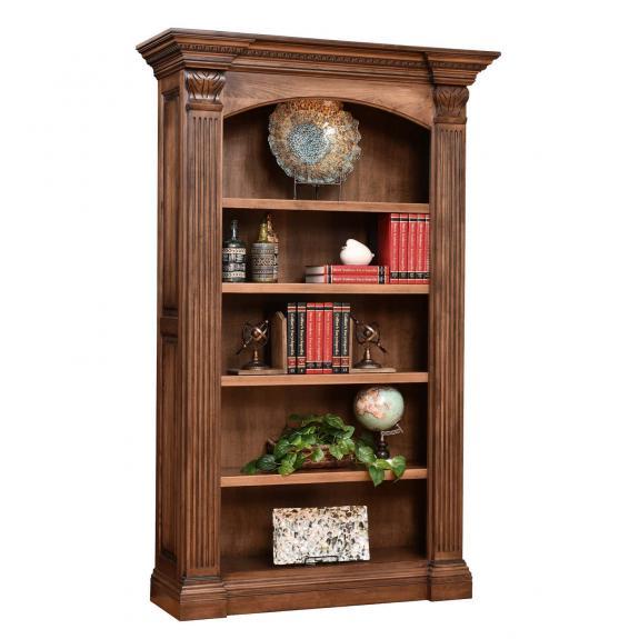 MON-1611 Montereau Bookcase