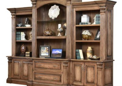 Montereau-Bookcases-and-File-Cabinet