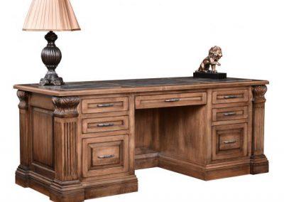 Montereau-Executive-Desk