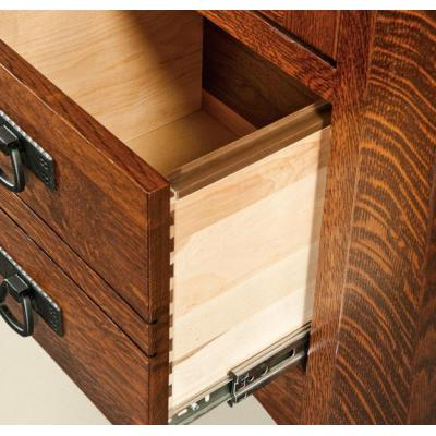 Morgan-Desk-Drawer-Detail