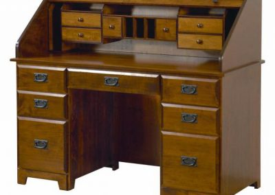 Murphy-Rolltop-Desk