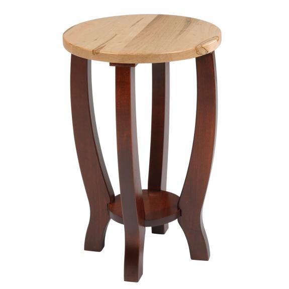New Port Coffee and End Tables 240 Chairside Table