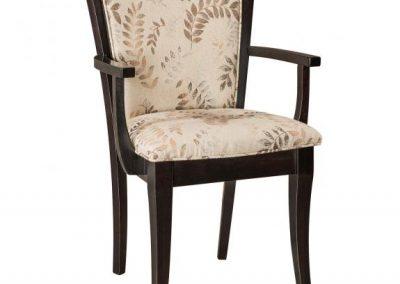 North-Bay-Arm-Chair