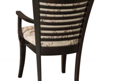 North-Bay-Chair-Back