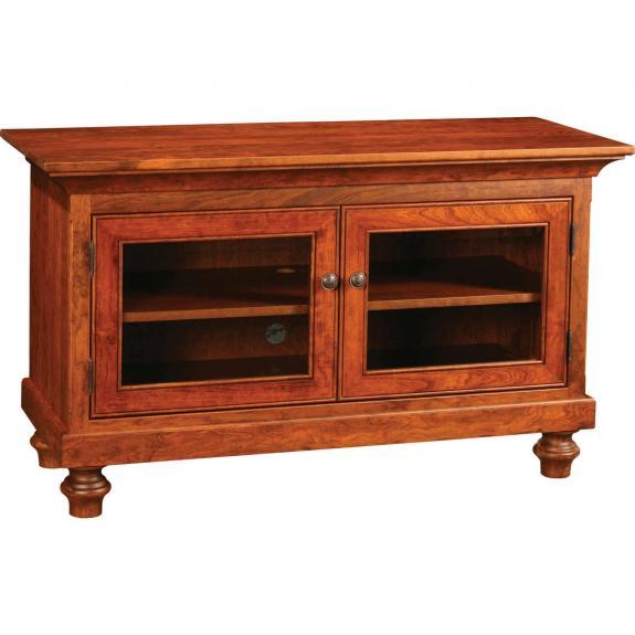 OC-FW-S50 Oceanside TV Cabinet