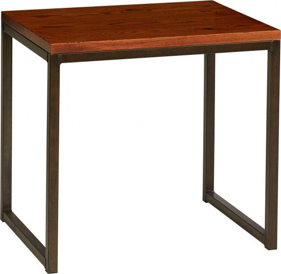 Omni Occasional Tables 5003 End Table