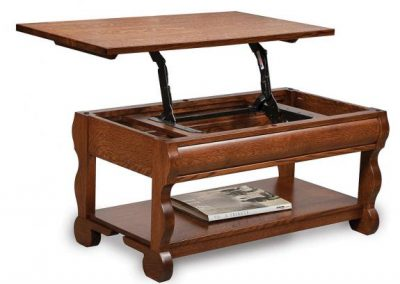 Old-Classic-Sleigh-Lift-Top-Table