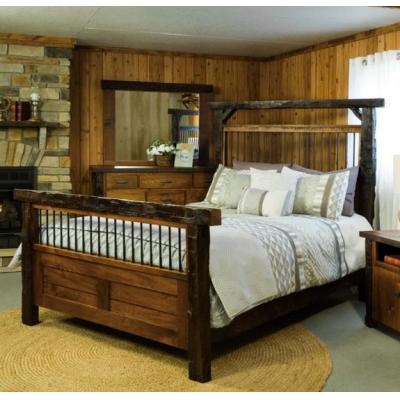 Old-Timber-Bed-2