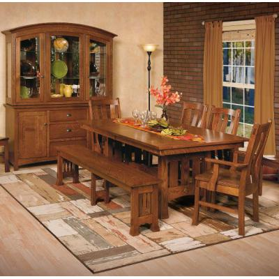 Olde-Century-Dining-Room-Set