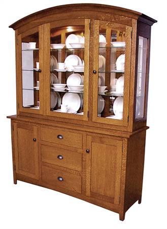 Olde Century Dining Set Olde Century China Cabinet