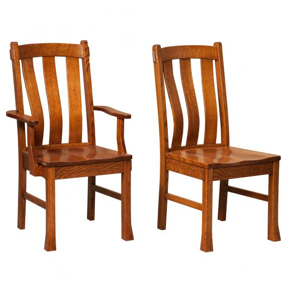 Olde Century Dining Set Olde Century Wood Dining Chairs